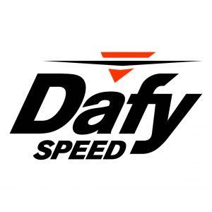 Dafy Speed